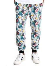 Jeans & Pants - Saks Jogger