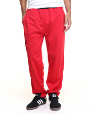 Men - Campus Track Pants