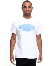 T-Shirts - MASCOT TEE