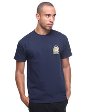 Men - PROTECT N SWERV Tee
