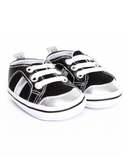 Black Friday Shop - Boys - Cuteness Mesh Sneaker (0-6m)