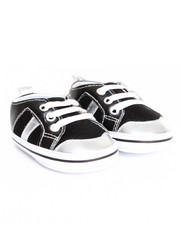Black Friday Shop - Boys - Cuteness Mesh Sneaker (6-9m)