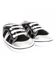 Black Friday Shop - Boys - Cuteness Mesh Sneaker (9-12m)
