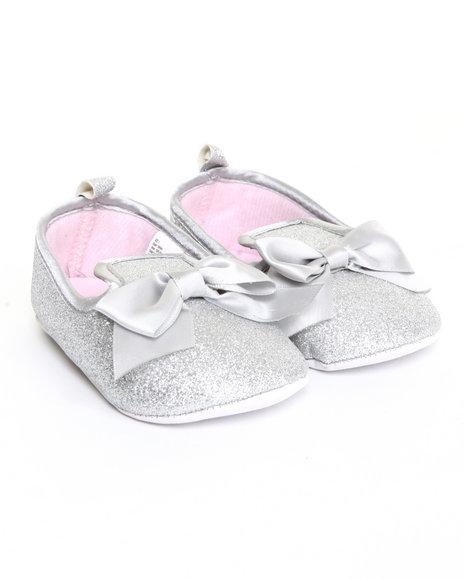 Drj Baby Heaven Shop Shoes