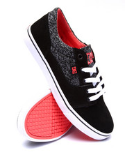 DC Shoes - Tonik W SE Sneaker