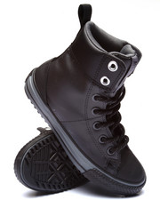 Converse - Chuck Taylor All Star Asphalt Boot (11-6)