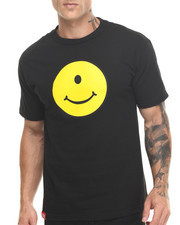 Buyers Picks - Mutant Cyclops Tee