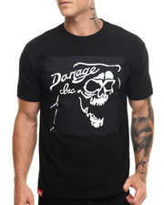 Buyers Picks - Damage 2 Tee