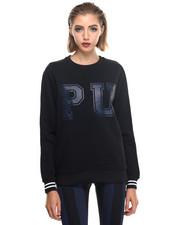 Sweatshirts - PUMA X Vashtie Sweatshirt