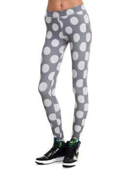 Women - PUMA X Vashtie Dots Leggings