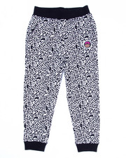 Sweatpants - ANIMAL JOGGERS (4-7)
