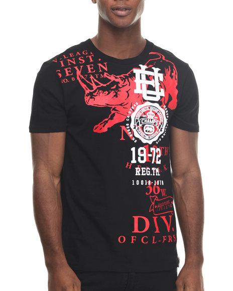 distinguished alumni t shirt