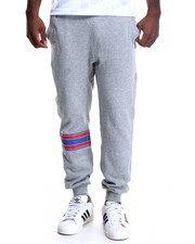 UNDFTD - Pro Set Sweatpants