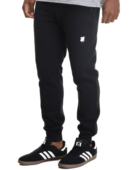 Undftd Sweatpants