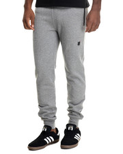UNDFTD - Tech Fleece Pants