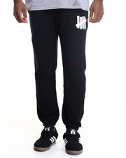 UNDFTD - 5 Strike Terry Sweatpants