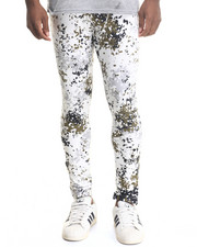 UNDFTD - TX5 Camo Tights