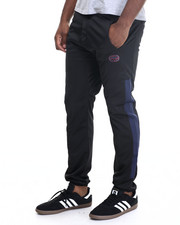 Ecko - Intended Track Pant