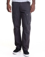 Men - Pecon Cargo Pant