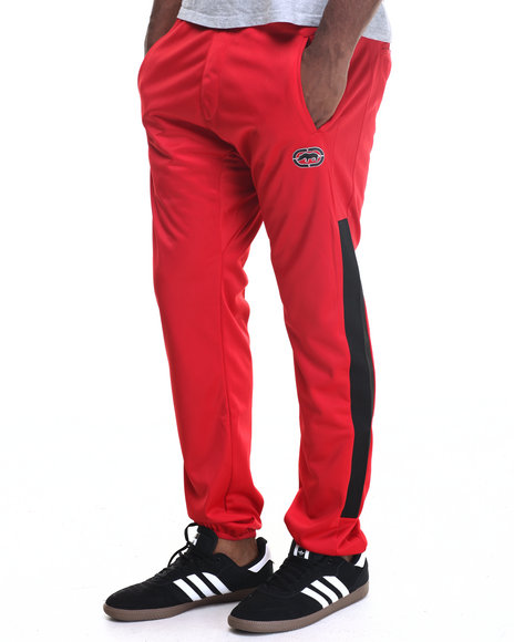 intended track pant