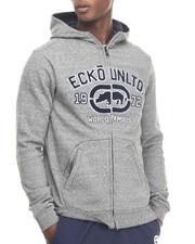 Ecko - Rhino Takeover Hoodie