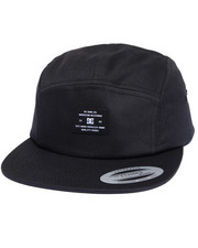 DC Shoes - Campy Snapback