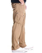 Pants - Pecon Cargo Pant