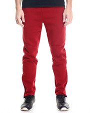 Winchester - Arizona binding trimmed sweatpants
