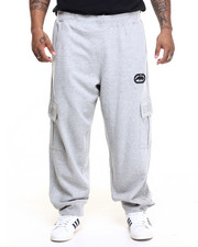 Ecko - Recruit Cargo Jogger (B&T)