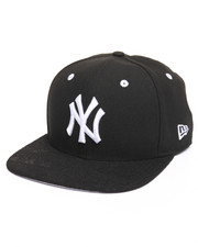 New Era - New York Yankees Tribal Tone 950 Snapback hat