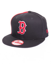 New Era - Boston Panel pride 950 Snapback hat