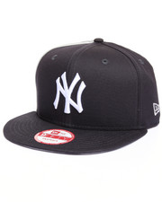 New Era - New York Yankees Panel pride 950 Snapback hat
