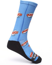 Men - F*! Socks
