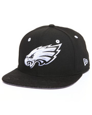 New Era - Philadelphia Eagles NFL Tribal Tone 950 Snapback hat