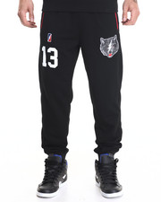 Post Game - Underdog Tracker Fleece Joggers