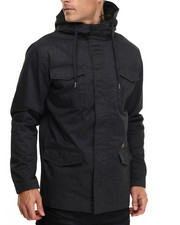 Men - Mastadon 2 M65 Jacket