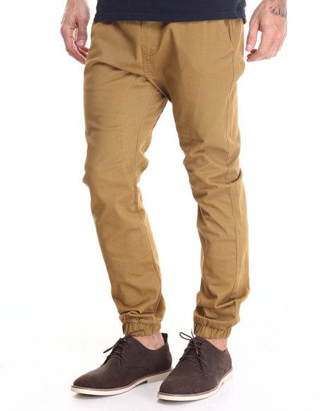Buyers Picks Tan Pants