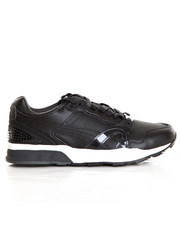Men - XT2 Texturised Trinomic