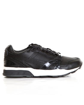 Sneakers - XT2 Texturised Trinomic