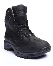 The North Face - Chilkat Tech Boots