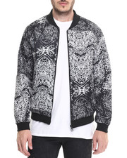 Jackets & Coats - AKRAC