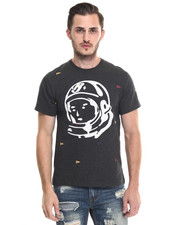 Billionaire Boys Club - BOOKS TEE