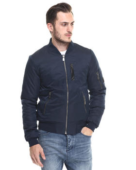 Eleven Paris - MUXY FLIGHT JACKET