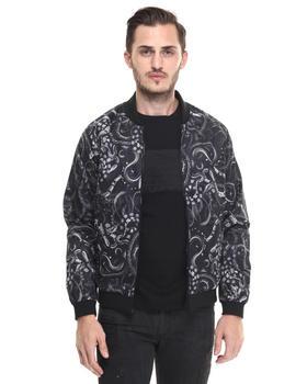 Jackets & Coats - ERDEN TD