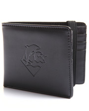 Wallets - CROSS BI - FOLD WALLET