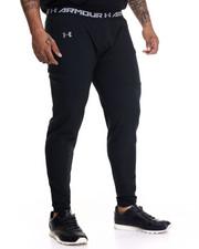 Pants - Coldgear Infrared Evo leggings