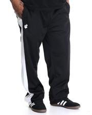 Rocawear - R W Tricot Pants (B&T)