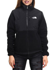 Light Jackets - Women's Denali Jacket