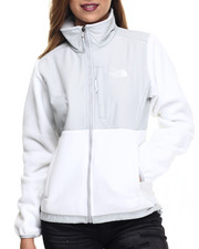 Outerwear - Women's Denali Jacket