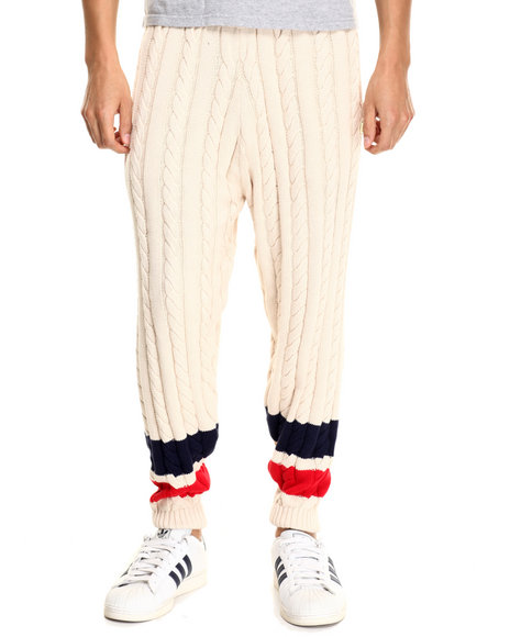 Rocawear Blak White Jeans